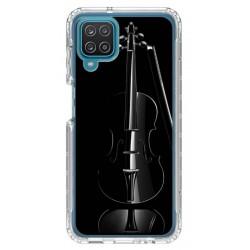Coque Rigide COEUR 2 pour Samsung Galaxy CORE PLUS