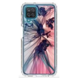 Coque Rigide COCCINELLE 1 pour Samsung Galaxy CORE PLUS
