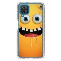 Coque Rigide COEUR pour Samsung Galaxy CORE