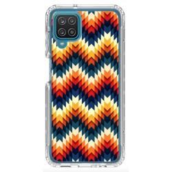 Coque Rigide UK pour Samsung Galaxy CORE PLUS