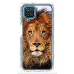 Coque Rigide FEE pour Samsung Galaxy CORE