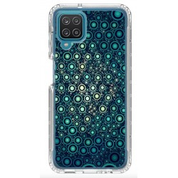 Coque Rigide GREEN PEACE pour Samsung Galaxy CORE