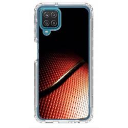 Coque Rigide LEOPARD pour Samsung Galaxy CORE