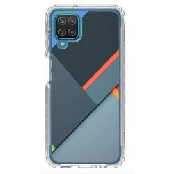 Coque Rigide PANDA 2 pour Samsung Galaxy CORE PLUS