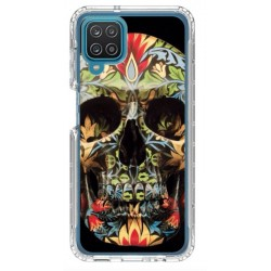Coque Rigide ANARCHY pour SAMSUNG GALAXY ALPHA