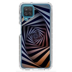 Coque Rigide LOVE YOU pour SAMSUNG GALAXY ALPHA