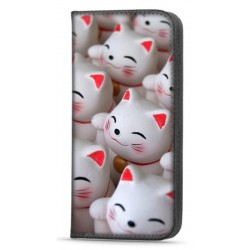 Coque BE LOVE pour Iphone 6 (4.7)