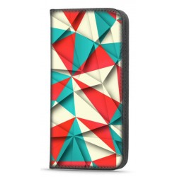 Coque Rigide LIBERTY pour SONY T2