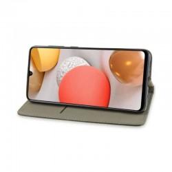 Coque souple AZTEC pour Samsung Galaxy S6
